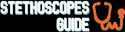 Logo Stethoscope Guide